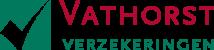 Vathorst-logo