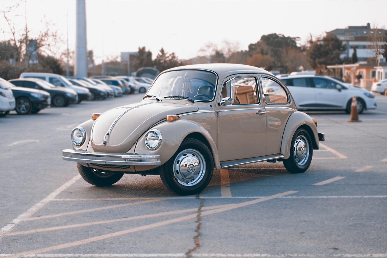 Oldtimer autoverzekering vergelijken