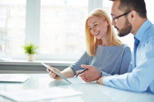 Bedrijfsverzekeringen vergelijken, zakelijke verzekeringen vergelijken, zakelijke verzekeringen online vergelijken