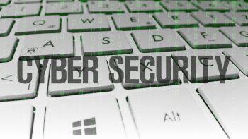 Hiscox Cyberverzekering