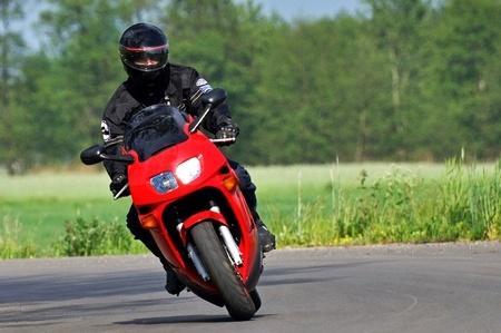 Motorverzekering, motorverzekering berekenen, motorverzekering vergelijken, Voogd en Voogd motorverzekering