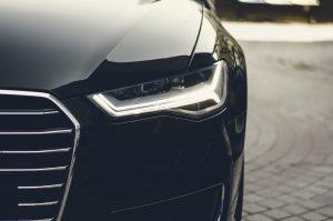 Zakelijke autoverzekering afsluiten, zakelijke autoverzekering berekenen,zakelijke autoverzekering zzp,zakelijke autoverzekering vergelijken, zakelijke auto verzekeren
