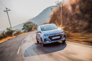Hyundai autoverzekering,autoverzekering hyundai,Voogd en Voogd autoverzekering,goedkope autoverzekering voogd,voogd en voogd autoverzekering berekenen